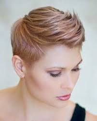 can you color hair after brain surgery new post brain surgery haircut brain tumor awareness pinterest