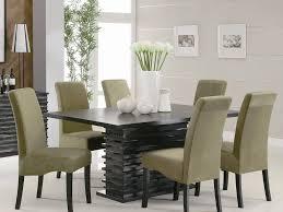 modern kitchen chair kitchen cabinets amazing contemporary kitchen chairs