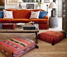 miscellaneous tufted floor cushion tufted floor cushion