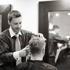 gravity salon 21 photos u0026 26 reviews hair salons 77 e butler