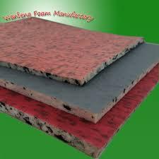 Can Carpet Underlay Be Used For Laminate Flooring Can I Use Carpet Padding Under Laminate Flooring Carpet Vidalondon