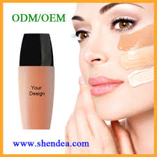 makeup forever airbrush for glowing skin airbrush makeup forever foundation