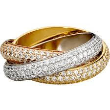 cartier rings jewelry images Trinity de cartier ring dharma designs jewelry jpg