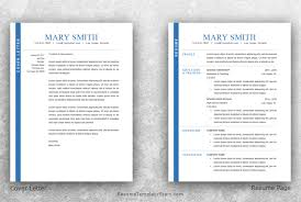 college resume template college resume template word resume template start