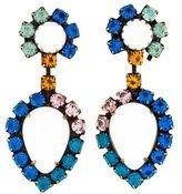 dannijo earrings dannijo earrings shopstyle