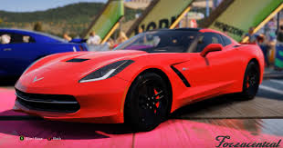 vip cars forza horizon 2 has cars on deck vip car pass announced u2022 the