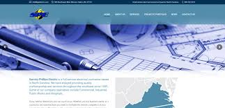 Home Based Graphic Design Business Website Design U0026 Development Business Development Digital Marketing