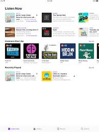 Home Design App On Love It Or List It Podcasts On The App Store