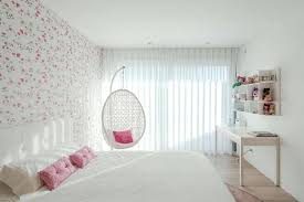 Cool Bedroom Furniture For Teenagers Cool Chairs For Room Desk Chairs For Room Home Design