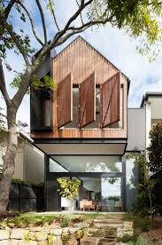 2562 best houses images on pinterest architecture contemporary