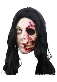 zombie halloween costumes girls collection halloween costumes zombie woman pictures why not dress