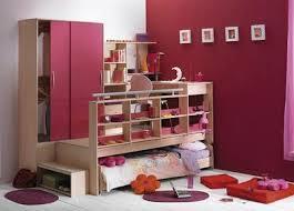 chambre estrade charming chambre estrade fille d coration salle de bain ou autre lit
