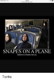 Harry Potter Funny Memes - tele2 ee lte 316 pm a harry potter funny memes sna pes on a plane