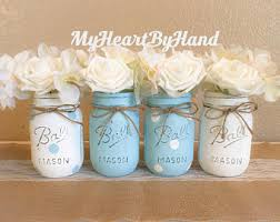 baby shower centerpieces for boy boy baby shower centerpiece etsy