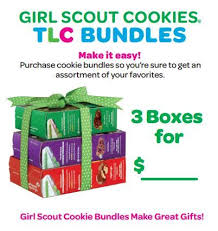 free printable table tents free printable table tent to promote cookie bundles blingyourbooth