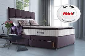 Bedroom Furniture Stores Perth Sleepwell Beds U0026 Bedrooms Furniture Shop Glencarse Perth And