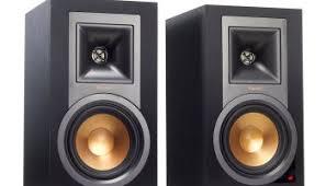 Best Polk Audio Bookshelf Speakers 10 Best Floor Standing Tower Speakers For Your Living Room