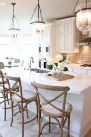 Interior Design Kitchen Colors Best 25 Neutral Kitchen Ideas On Pinterest Neutral Kitchen Tile