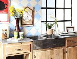 cuisine bois massif cuisine bois massif cuisine bois massif recycle meuble de cuisine