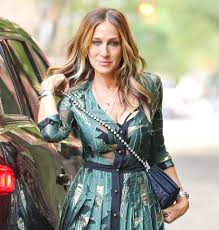 first trailer for sarah jessica parker u0027s new show divorce with