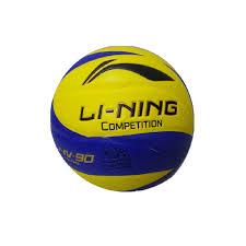 Keranjang Bola Volly lining bola voli volley lnv 90 mise toko milik semua