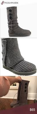ugg boots sale miami ugg cardy boots gray 8 ugg boot and miami