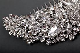 wedding accessories bridal hair accessories online bridal accessories online