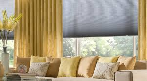 How To Measure A Roller Blind Blinds Roller Blinds Wonderful Blinds Online Bright Colour Can