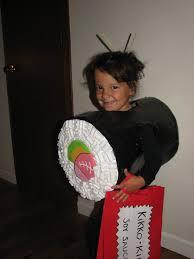 the lovebug journey sushi roll halloween costume halloween