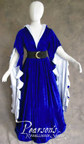 medieval dress up costumes find your beautiful dress today