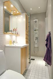 absolutely inexpensive bathroom remodels bathroom fixtures cheap