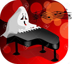 halloween themed keyboard background halloween scene images u0026 stock pictures royalty free halloween