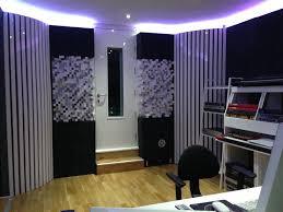 ideas about audio studio design free home designs photos ideas
