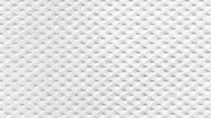 White Texture Background Download Wallpaper 1920x1080 Mesh Surface Texture Background