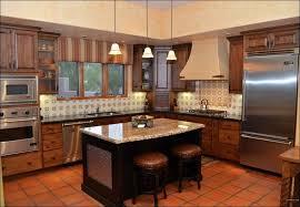 extension kitchen ideas kitchen two level kitchen island kitchen island countertop