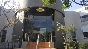 Office To Home by 365m Prime Office To Let In Woodmead With Free Rent Benefits Broll