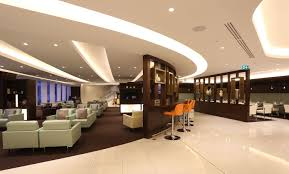 Etihad First Apartment Etihad To Fly Airbus A380 To Melbourne From June 2016 Australian