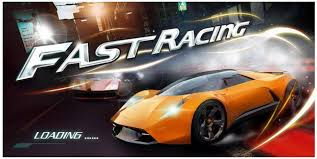 best apk for android free fast racing 3d 1 01 best apk car racing for android