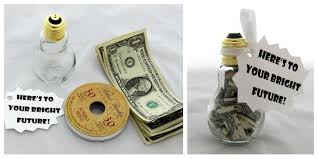 wedding gift money ideas creative ways to gift money s party ideas