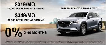 Philadelphia Mazda New U0026 Used Cars In Colmar North Penn Mazda