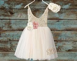 flower dresses etsy