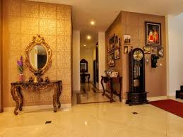 best price on the victoria luxurious hotel in bandung reviews