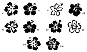 small flowers design google search style pinterest small