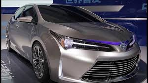 2015 toyota corolla mpg awesome toyota 2017 2015 toyota corolla msrp mpg review price