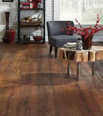 hardwood info atlanta ga capital floors