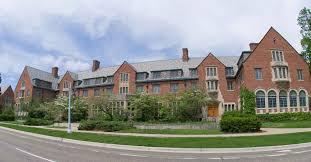 michigan state university niche