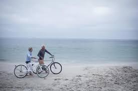 689 Best Beach Crafts U0026 by 21 Best Things To Do On Hilton Head Island South Carolina