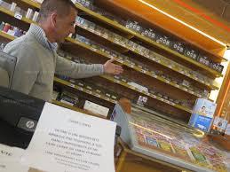 achat bureau de tabac ardèche privas un buraliste victime d une arnaque aux coupons pcs