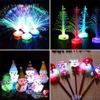 fiber optic christmas decorations wholesale fiber optic l buy cheap fiber optic l from