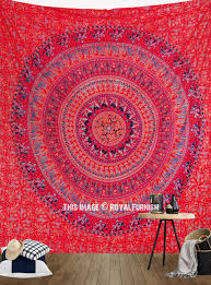 Thick Wall Tapestry Popular Wall Tapestries Large U0026 Small Tapestry Wall Hangings